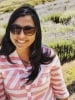 Dr. Dr. Sneha Narendeepak