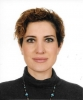 Dr. Soley Bayraktar