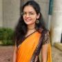 Dr. Sonali Kinikar