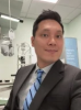 Dr. Soobin Ko