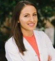 Dr. Sosela Rrusho