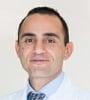 Dr. Souhad