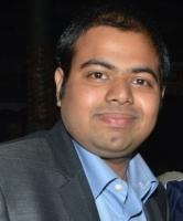 Dr. Soumyadip Bose