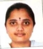 Dr. Sowmya Nadig