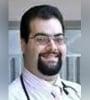 Dr. Spiros Theocharous