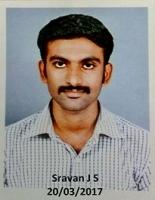 Dr. Sravan J S