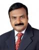 Dr. Sreedhar Tirunagari