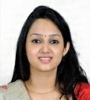 Dr. Sreelakshmi R R
