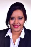 Dr. Sreelekshmi.mg