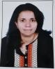 Dr. Sreepriya