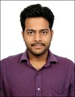 Dr. Sri Harsha