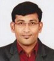 Dr. Sridhar Gopal