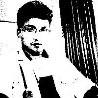 Dr. Sridhar Shankarappa Ilager