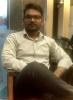 Dr. Srikanth