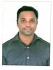 Dr. Srikanth Boini
