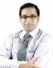 Dr. Srikanth Maryada Reddy