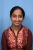 Dr. Srilekha Bharat Chowdary