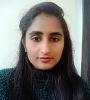 Dr. Srinidhi Appaji