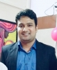 Dr. Srinivas Goud B