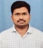 Dr. Srinivas Narasinga Rao Pennam