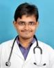 Dr. Srinivas Rekapalli