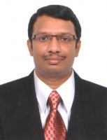 Dr. Srinivasa Chennareddy