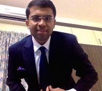 Dr. Srinivasan Thama Venkatesan