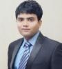 Dr. Sriniwas B Thakur