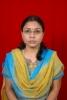 Dr. Subathra Devi Satheesh
