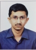 Dr. Dr. Subhadeep Karanjai