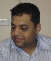 Dr. Subhadeep Tripathy