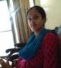 Dr. Subharanjini Ramesh