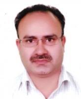 Dr. Subhash Kashyap