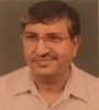 Dr. Subhash Mehta