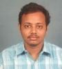 Dr. Subhasish Nag