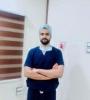 Dr. Sudarshan Raut