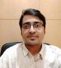 Dr. Sudeb Mukherjee