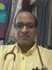 Dr. Sudeep Verma