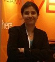 Dr. Sugandha Dureja