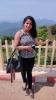 Dr. Suhani Shetty