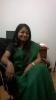 Dr. Suhasini Das