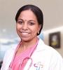 Dr. Suja Mariam