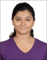 Dr. Sujata Ganguly