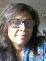 Dr. Sujata Mittal