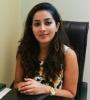 Dr. Sukhmani K Bhullar Gill