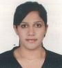 Dr. Sumaiya Jamil