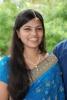 Dr. Sumalatha K B