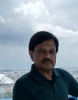 Dr. Suman Kumar