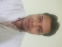 Dr. Suman Saurabh