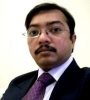 Dr. Suman Thotapalli